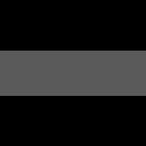 alnoor